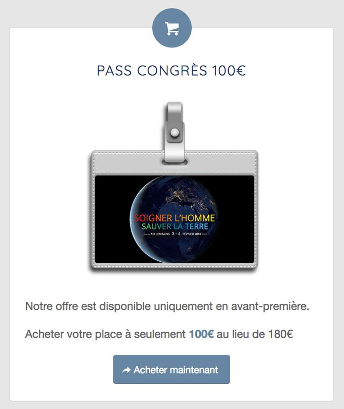 Pass Congres Sens et Symboles