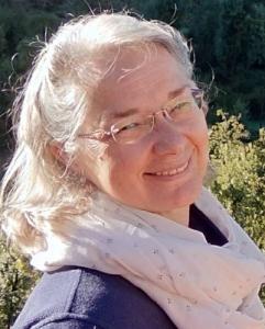Dominique Jeanneret : Accompagnement thérapeutique, développement personnel, organisation d'évènements et voyages