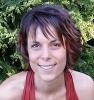 Emma GRILLET:Réveiller l'âme,guérir les mémoires cellulaires