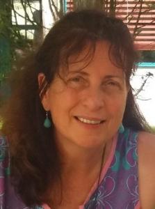 Evelyne Duvarry, Hypnothérapeute