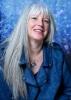 Minthe : Les énergies de l'eau pour votre bien-être