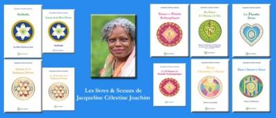 Livres inspirants, Sceaux  et Mantras