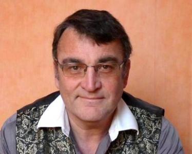 JJ E Brabant : Thérapie psychique, Gestalt-thérapie transpersonnelle