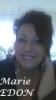 Marie Edon, paramédicale, massothérapeute, magnétiseuse