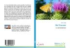 """""""Se Trouver, La clef du Bonheur"""", Un livre pour vous accompagner vers la meilleure version de vous-même"""
