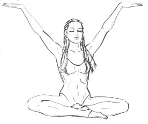 Assia Shakuntala Yousfi / Yoga, Sophrologie, Soins