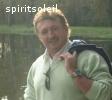 Bernard Baudet, coaching