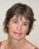 Catherine Lesne - Praticienne Massages-Bien-être Certifiée