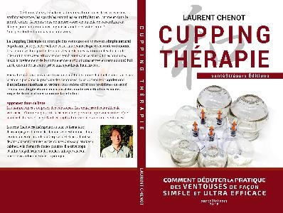 Cupping Thérapie