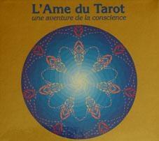 L'Ame du Tarot - Les perles de sagesse