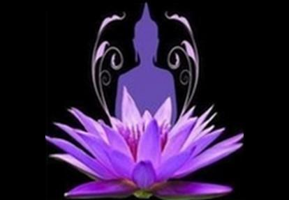 Marie-Laure Becel, Harmonie massage