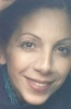 Myriam Yahimi, Psychanalyste - Transfert Quantique (R)