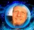 Pierre Villette, Thérapeute Holistique, Coach, Énergéticien et spécialiste de la libération émotionnelle