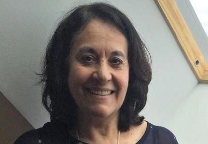 Sarah Lévy : Kinésiologie quantique
